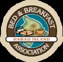 swingers in waipio hawaii